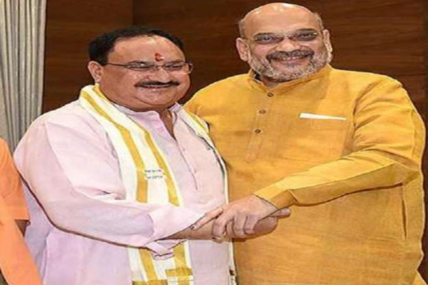 My Bharat News - Article AMIT 1