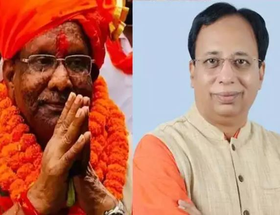 My Bharat News - Article BIHAR