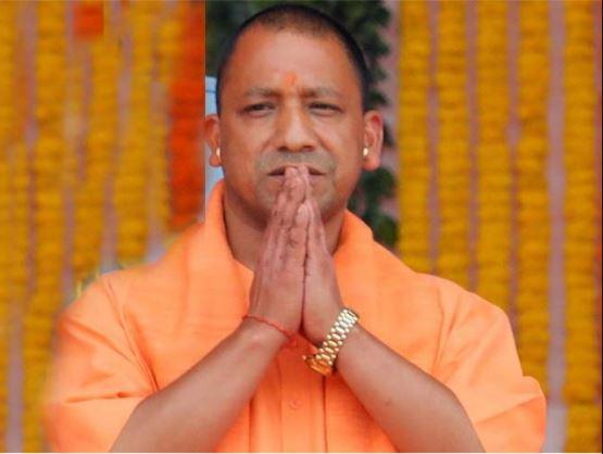 My Bharat News - Article CM 3