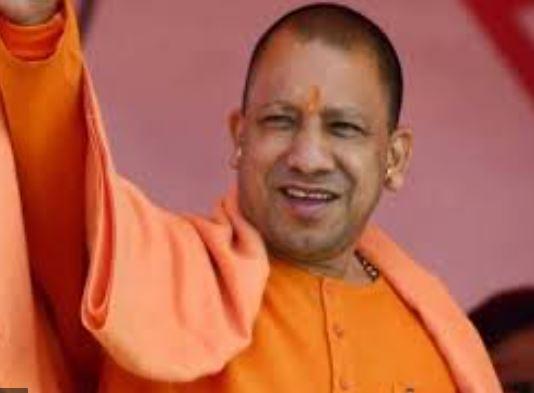 My Bharat News - Article CM
