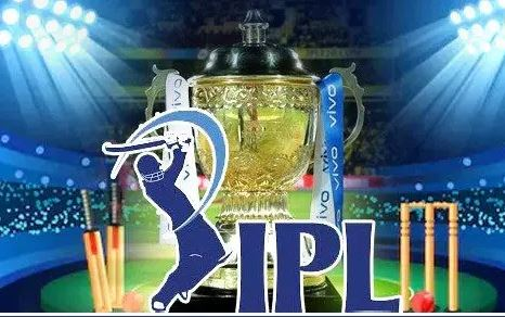 My Bharat News - Article IPL