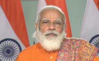 My Bharat News - Article KKKKKKKKKKKKKKKKKKKKKKK