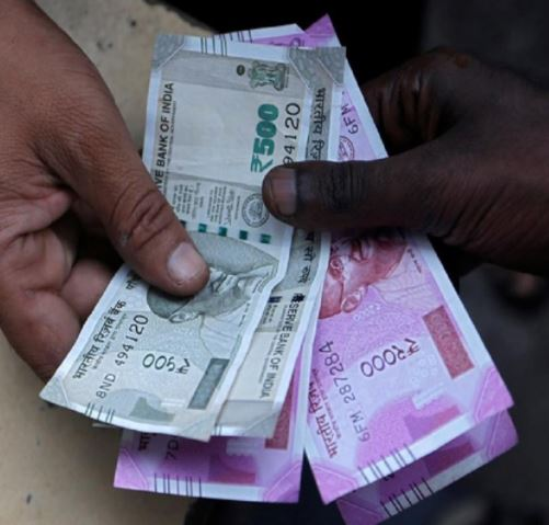 My Bharat News - Article MONEY