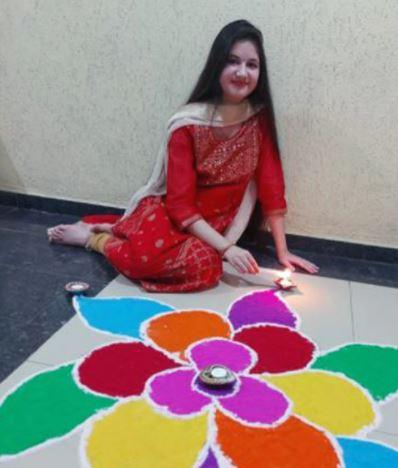 My Bharat News - Article MUNNA3