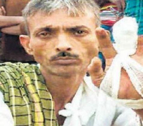 My Bharat News - Article NITESH1