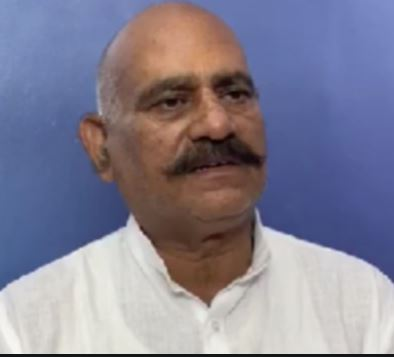 My Bharat News - Article VIJAY