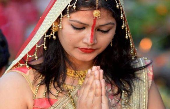My Bharat News - Article chhhatg