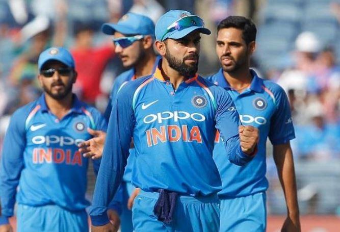My Bharat News - Article cricketyt