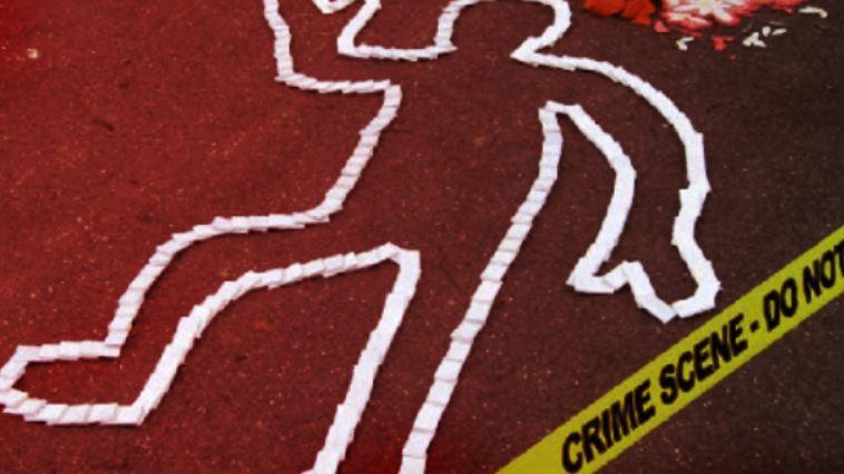 My Bharat News - Article crime