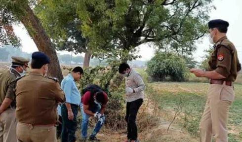 My Bharat News - Article kanpur 3