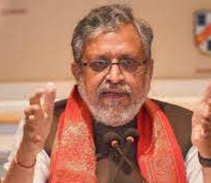 My Bharat News - Article susheel