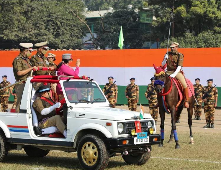 My Bharat News - Article utt3