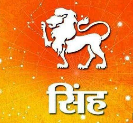 My Bharat News - Article 4