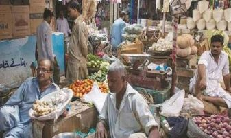 My Bharat News - Article 01 21