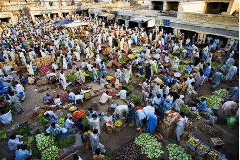 My Bharat News - Article 02 20