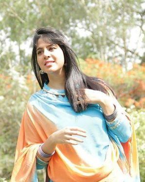 My Bharat News - Article 06 3