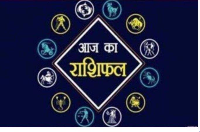 My Bharat News - Article 111111111111111