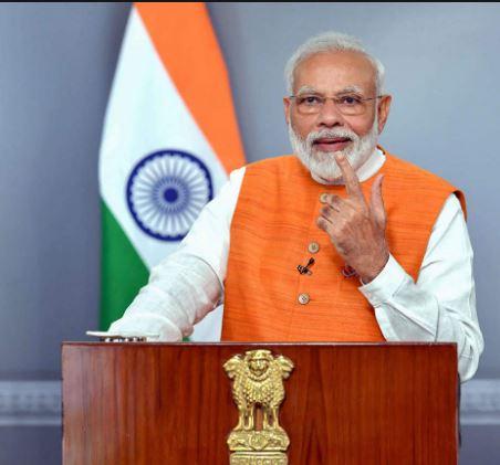 My Bharat News - Article 11h 1