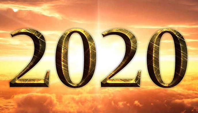 My Bharat News - Article 2020 वारदात
