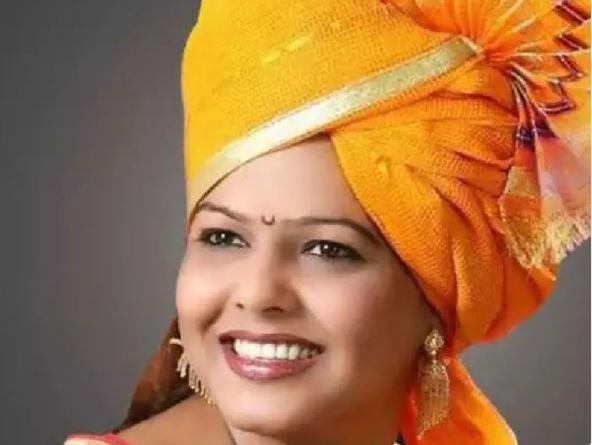 My Bharat News - Article AHMADNAGAR