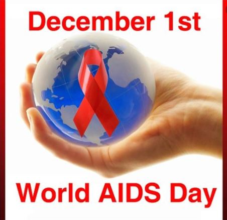 My Bharat News - Article AIDS