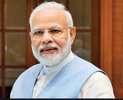 My Bharat News - Article hggh