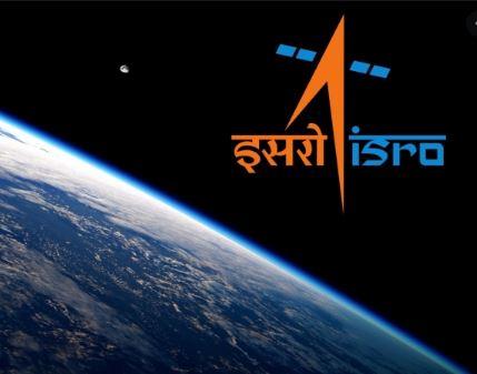 My Bharat News - Article isro
