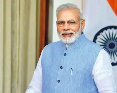 My Bharat News - Article vc 1