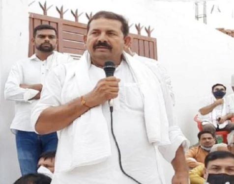 My Bharat News - Article रि