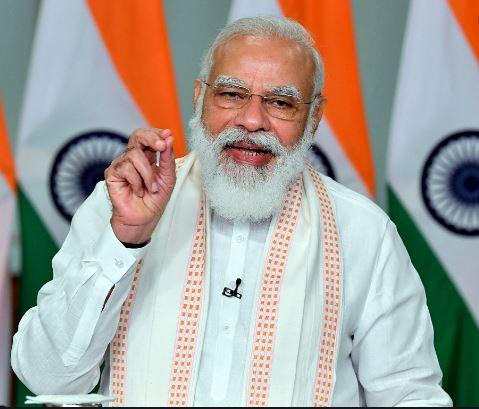 My Bharat News - Article PM