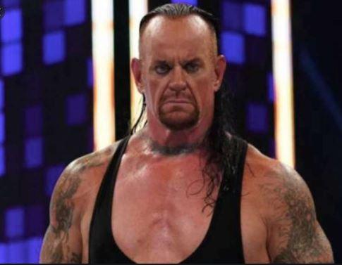 My Bharat News - Article WWE