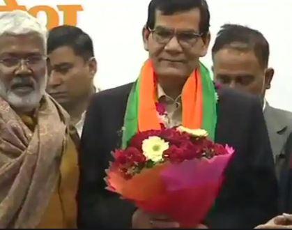 My Bharat News - Article bjp
