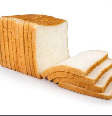 My Bharat News - Article bread