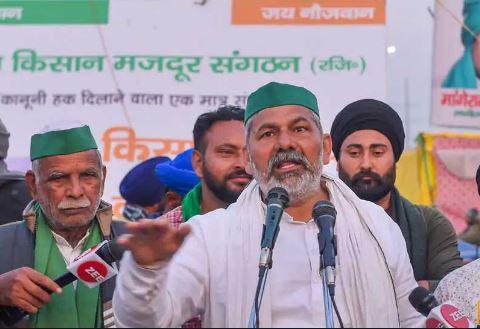 My Bharat News - Article rakesh 1