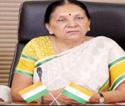 My Bharat News - Article 07 1