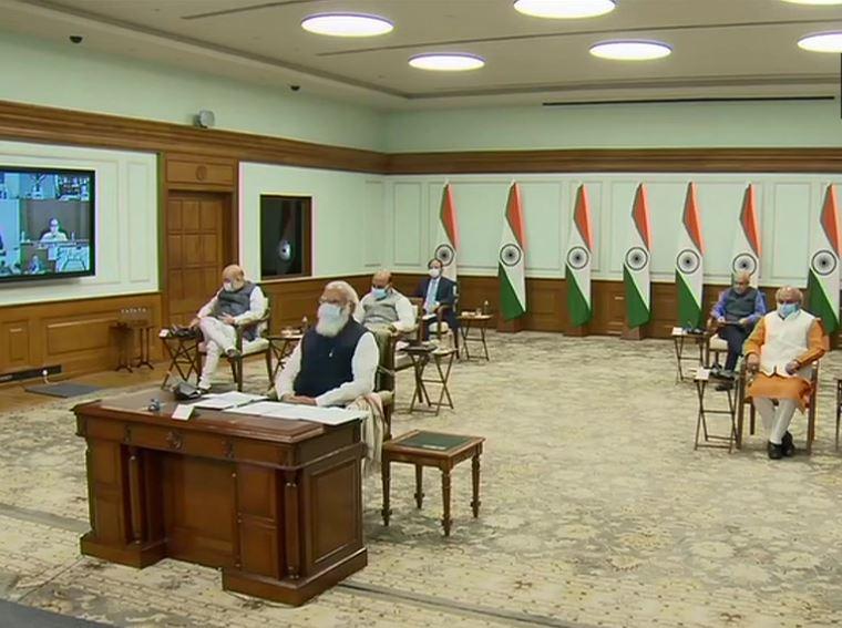 My Bharat News - Article 1 5