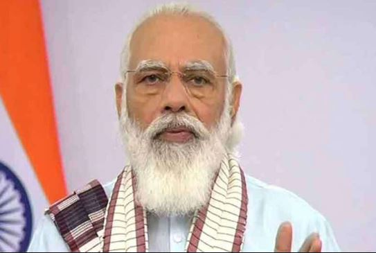 My Bharat News - Article 11 9