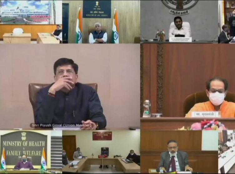 My Bharat News - Article 12 4