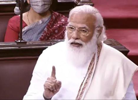 My Bharat News - Article 32 6