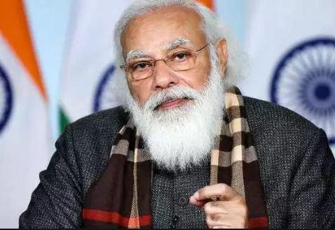 My Bharat News - Article 34 2