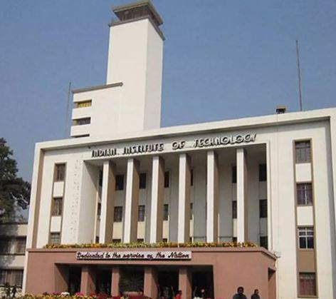 My Bharat News - Article 34 7