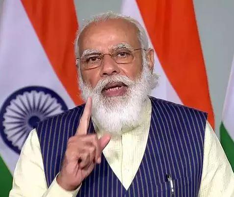 My Bharat News - Article 43 3