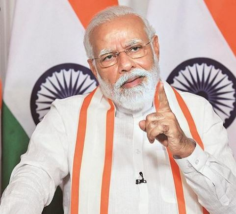 My Bharat News - Article 43 9
