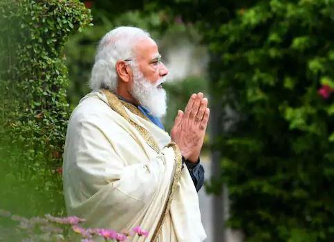 My Bharat News - Article 44 3