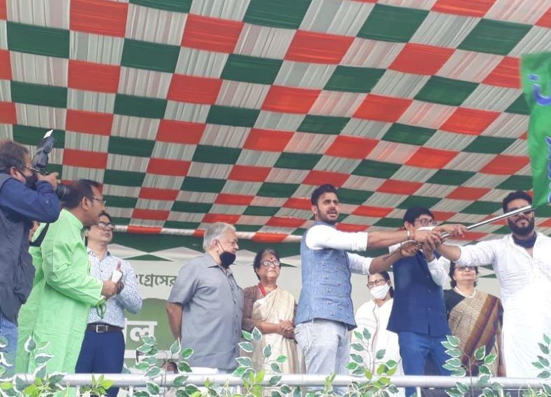 My Bharat News - Article 577