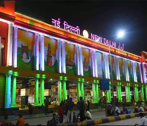 My Bharat News - Article 7777