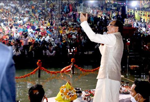 My Bharat News - Article 89 2
