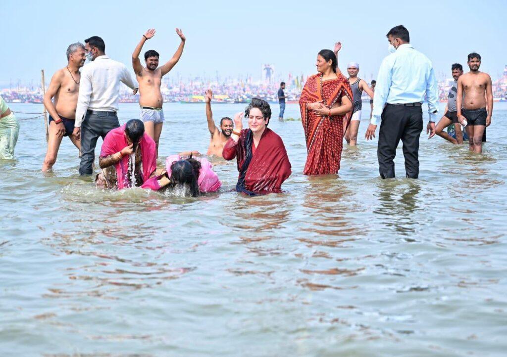 My Bharat News - Article WhatsApp Image 2021 02 11 at 02.09.15 1