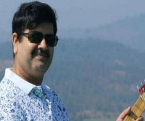 My Bharat News - Article 11 2