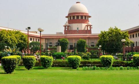 My Bharat News - Article 15